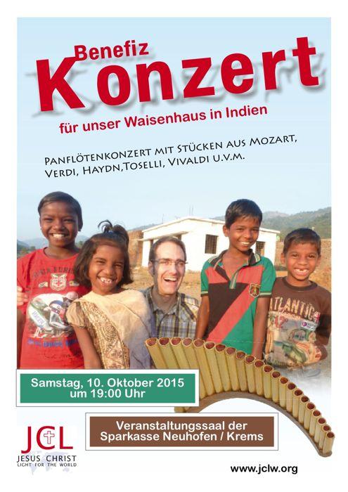 Benefizkonzert_10-10-2015_1